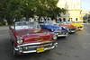 Havana cars (ampg69) Tags: cuba havana habana caribe samsung cars coches