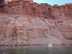 hidden-canyon-kayak-lake-powell-page-arizona-southwest-0141
