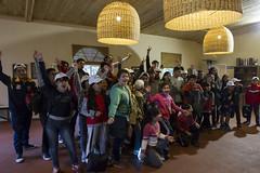Campamento Musical de Orquestas en Tandil (Ministerio de Cultura de la Nación) Tags: tandil provinciadebuenosaires encuentrodeorquestasinfantilesyjuveniles ministeriodeculturadelanación