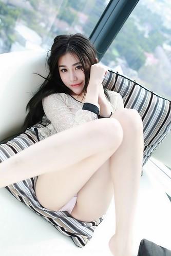 Xiu Ren 271 (56)