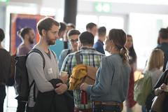 UXCamp Switzerland 2017 - 099