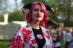 "Elfia Haarzuilens 2018 • <a style=""font-size:0.8em;"" href=""http://www.flickr.com/photos/160321192@N02/26918866787/"" target=""_blank"">View on Flickr</a>"
