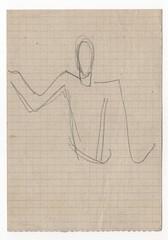 37a (Andrea Speziali) Tags: mirkovucetich mariomirkovucetich museovucetich arte disegno biennaledeldisegno rimini biennalerimini biennaledivenezia arte24ore corriere sole24ore artisti