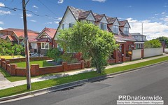 38 Leonora Street, Earlwood NSW