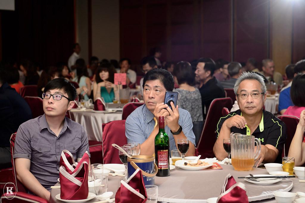 台南婚攝_總理大餐廳_173