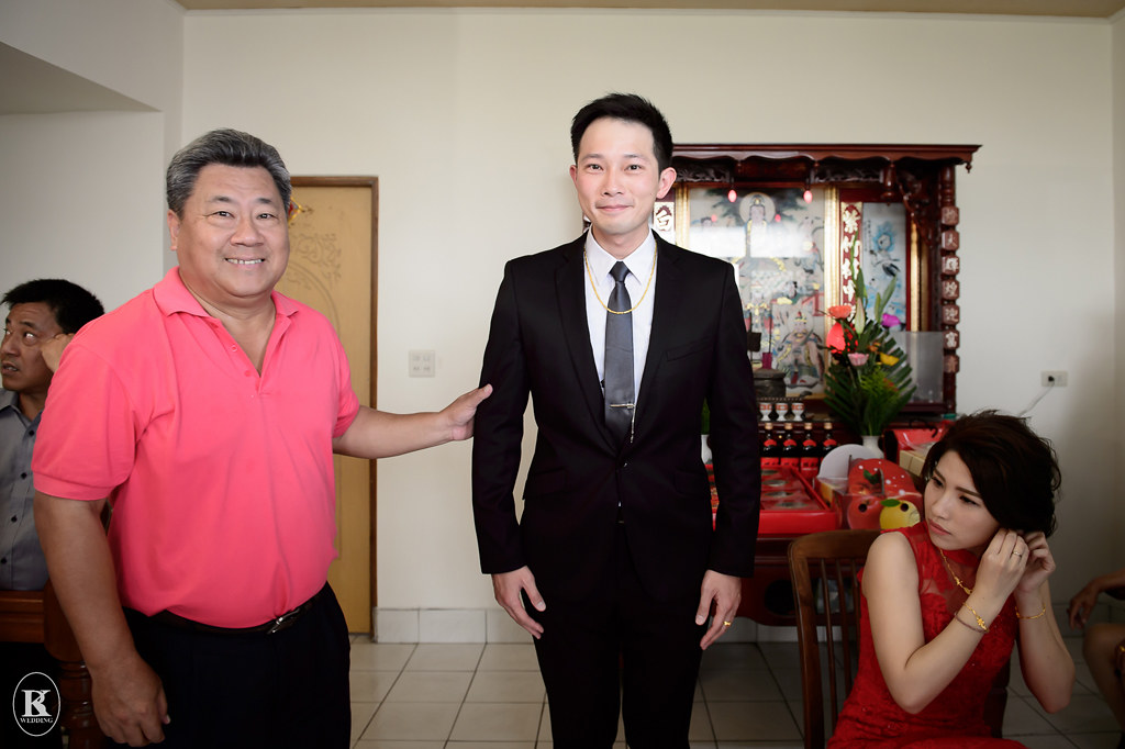 台南婚攝_總理大餐廳_099