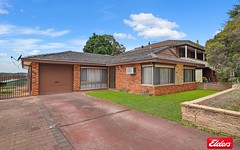 6 LANARK PLACE, St Andrews NSW