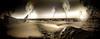 city-8 (Poli Maurizio) Tags: sony sonydsch200 disegno art abstract painting sculpture museum gallery virtual artist master famous canvas painter collection drawing impressionism naturalism renaissance expressionism realism baroque sketch garden portrait autumn flower light nature sky spring summer indoor travel water woman yellow blue black white color movement figure macro photo object fine unlimited still life mattepainting fantasy fantastic facebook twitter linkedin pinterest instagram tumblr outdoor atmosferic watercolor technique surrealism digitalart 3dweddingpartyfamilytravelfriendsjapanvacationlondonbeachcaliforniabirthdaytripnycsummernatureitalyfrancemeparisartflowerssanfranciscoeuropechinaflowernewyorkwaterpeoplemusiccameraphone 3daustraliachristmasusaskygermanynewcanadanightcatholidayparkbwdogfoodsnowbabysunsetcitychicagospaintaiwanjulybluetokyoenglandmexicowinterportraitgreenred 3dpolimaurizioartworkredfunindiaarchitecturegardenmacrospringthailandukseattlefestivalconcertcanonhouseberlinhawaiistreetlakezoofloridajunemaywhitevancouverkidstreecloudstorontobarcelonageotaggedhome 3dbwbwdigitalseadaytexasscotlandcarlighthalloweencampingchurchanimalstreeswashingtonrivernikonaprilbostongirlirelandgraffitiamsterdamrocklandscapeblackandwhitecatsnewyorkcitysanromeroadtripurbanhoneymoonocean 3dwatercolorsnewzealandmarchblackmuseumyorkhikingislandmountainsyellowsydneysunhongkongshowgraduationcolorfilmmountainanimallosangelesschoolmoblogphotodogs 3dartdesigndisegnosiciliacalabriabasilicatacampaniamarcheabruzzomoliselaziotoscanaemiliaromagnalombardiavenetofriuliveneziagiuliapiemontevalledaostaliguriatrentinoaltoadigepuglia 3dlandscapepaesaggiolunasolemarenuvolecittàtramontoalbamontagnecollinenebbialuceautomobilearredamentointerniesterninaturamortacieloragazzadonnauomobambinofruttabarca 3dcanigattirinascimentomodelbarocconaturalismomattepaintingfuturismoastrattismocubismosurrealismorealismoiperealismoclassicismorococomanierismoromanticismoimpressionismogiocovirtualepesc