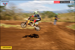 Motocross_1F_MM_AOR0164