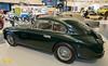 1952 Aston Martin DB2 - British Motor Museum, Gaydon, Warwick. UK (staneastwood - 2 mil views - Thank you all.) Tags: staneastwood stanleyeastwood car british vehicle mechanics engineering classiccars classic wheel headlight light grill windscreen saloon sportscar transport bumper
