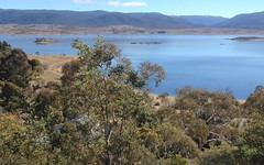 22 Rushes Bay Avenue, East Jindabyne NSW