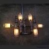 Светильники и люстры 7