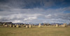 Castlerigg Stone Circle, Keswick, Lakes District (Frightened Tree) Tags: lake district lakes cumbria uk stone circle ancient history holiday vacation mountains keswick nikon d750 england hiking camping climbing outdoor adventure catbells trekking