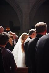 Bride (michael.veltman) Tags: family wedding