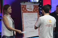 "3º Encontro Dazideia Joinville • <a style=""font-size:0.8em;"" href=""http://www.flickr.com/photos/150075591@N07/27383354038/"" target=""_blank"">View on Flickr</a>"