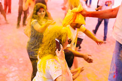 IMG_4631 (Indian Business Chamber in Hanoi (Incham Hanoi)) Tags: holi 2018 festivalofcolors incham