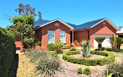 4 Gallipoli Street, Griffith NSW