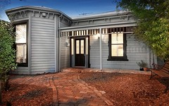 112 Francis Street, Yarraville VIC