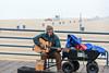 USA_2853.jpg (peter samuelson) Tags: resor california2018 santamonica pier venicebeach usa baywatch waterfront