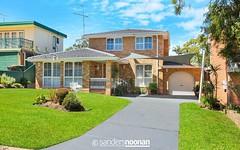 29 Valentia Avenue, Lugarno NSW