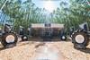 Trelleborg at Expo Forest 2018 – Brazil (TrelleborgAgri) Tags: trelleborg expo forest 2018 brazil tires twin 422 stand t418 skidder dh35 sl32