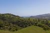 (lkaloti) Tags: josephdgrantcountypark east hills sanjose rollinghills