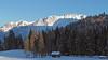 Feltrine Alps (ab.130722jvkz) Tags: italy veneto trentino winterlandscapes alps easthernalps dolomites vettefeltrine