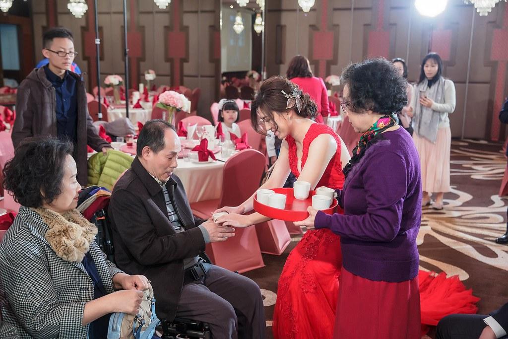 新竹彭園 婚禮紀錄