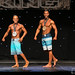Mens Physique Masters 2nd Scott Conway 1st Phil Crabbe