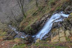Parque Natural de Gorbeia 2018 #DePaseoConLarri #Flickr -16 (Jose Asensio Larrinaga (Larri) Larri1276) Tags: 2018 parquenaturaldegorbeiagorbea parquenaturaldegorbeia naturaleza montaña airelibre rio agua efectoseda orozko bizkaia basquecountry euskalherria