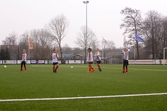 """HBC Voetbal • <a style=""""font-size:0.8em;"""" href=""""http://www.flickr.com/photos/151401055@N04/27608257468/"""" target=""""_blank"""">View on Flickr</a>"""