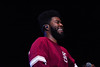 Khalid200-29 (dailycollegian) Tags: carolineoconnor khalid mullins center upc university programming council concert spring dacners dancers crowd
