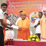 """Poly Annual Day 01 (10) <a style=""""margin-left:10px; font-size:0.8em;"""" href=""""http://www.flickr.com/photos/47844184@N02/27621232288/"""" target=""""_blank"""">@flickr</a>"""