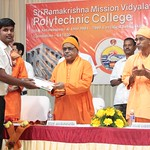 """Poly Annual Day 01 (8) <a style=""""margin-left:10px; font-size:0.8em;"""" href=""""http://www.flickr.com/photos/47844184@N02/27621233078/"""" target=""""_blank"""">@flickr</a>"""