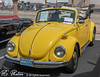 1971 Volkswagen Type 1 Convertible (mobycat) Tags: 1971 beetle celebritycars convertible germany lasvegasrotarycarandbikes type1 vw volkswagen lasvegas nv usa lasvegasrotarycarandbikeshow2018