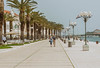 Trogir promenade.jpg (marcoverch) Tags: trogir travel city seaside croatia promenade marina sea reise beach strand palm palme tree baum resort erholungsort seashore vacation ferien summer sommer tourism tourismus people menschen leisure freizeit tropical tropisch hotel water wasser island insel meer architecture diearchitektur relaxation entspannung ocean ozean sky himmel pet tulip metal airport boeing reflections door stairs woods natural