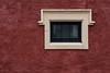 Red Window, Bristol, UK (KSAG Photography) Tags: red window city urban abstract building architecture bristol uk england europe unitedkingdom britain nikon april 2018 wideangle