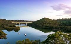 186 Washington Drive, Bonnet Bay NSW