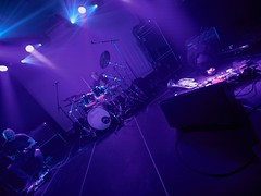 2018-0408-2129-2100_PC-GM5~1110766_DxO (PCauberghs) Tags: live music brussels abconcerts anciennebelgique consoulingsounds fearfallsburning yodokiii scatterwound stratosphere