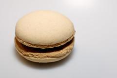 Macaron #4 (*Amanda Richards) Tags: edible food macaron reminiscencegycom flavours macarons