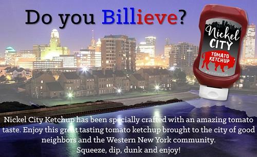 Do you Billieve