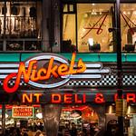 Nickels thumbnail