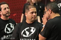 BATISMO (abbafotografia) Tags: batismo 2018 abba somosabba liberdade na dependencia