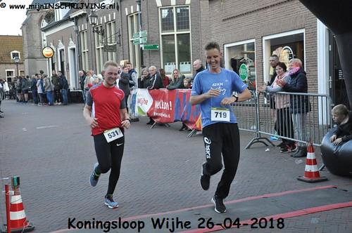 KoningsloopWijhe_26_04_2018_0214