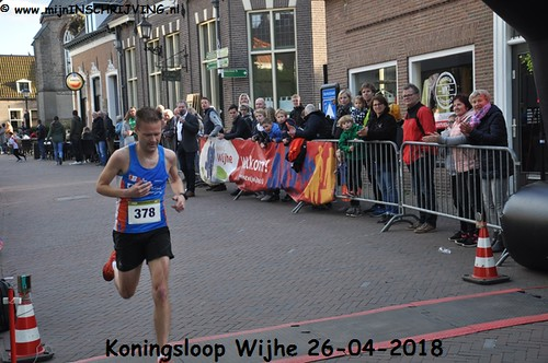 KoningsloopWijhe_26_04_2018_0006
