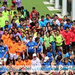 Autonomico de menores por equipos 2018 - Club de campo Alicante