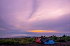 bad weather,don't stop explore ... enjoy it (ridhonndut) Tags: badweather rainyday cloudyday cloudy nikon nikond7000 tamron1750mmf28 camp happy