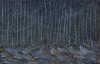 Ululation / 泣聲 / Anrufung (Matthew Felix Sun) Tags: matthewfelixsun matthewsun wwwmatthewfelixsuncom matthewfelixsuncom mypainting painting ink inkonpaper gouache gouacheonpaper watercolor watercoloronpaper 7inx11in 我的畫 繪畫 meingemälde gemälde 2018 landscape 風景 landschaft 墨水 紙上墨水畫 tinte tinteaufpapier gouacheaufpapier 水粉 水粉紙畫 水彩 水彩紙畫 aquarell aquarellaufpapier sketch skizze 素描 abstract 抽象 abstrakt tree leaf branch wald teich baum blatt ast 森林 池 樹 葉 分枝 rhythm 韻律 rhythmus