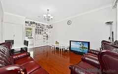 19/43 Watkin Street, Rockdale NSW