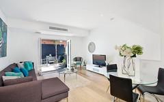 111A Riley Street, Darlinghurst NSW